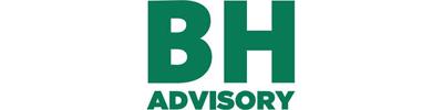 BH-Advisory1