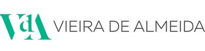VDA_VieiraDeAlmeida_rgb1